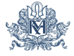 Національний університет «Києво-Могилянська академія»