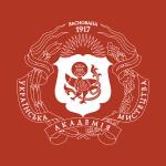Національна академія образотворчого мистецтва та архітектури