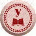 Центр українознавства Київського національного університету імені Тараса Шевченка