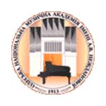 Одеська національна музична академія імені А. В. Нежданової